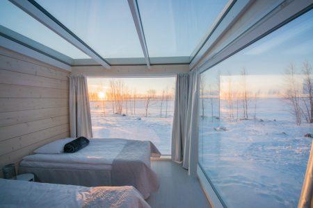 Lumilinna-Snow-Castle-hotel-piu-particolari-mondo-