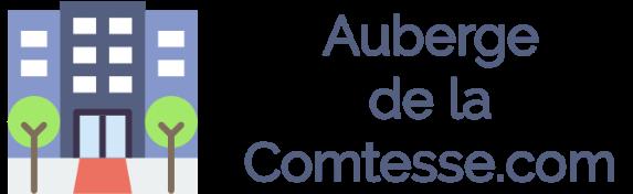 Aubergedelacomtesse.com